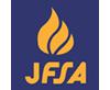 JFSA 一般社団法人 日本暖炉ストーブ協会