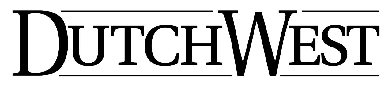 DUTCH WEST(ダッチウエスト)