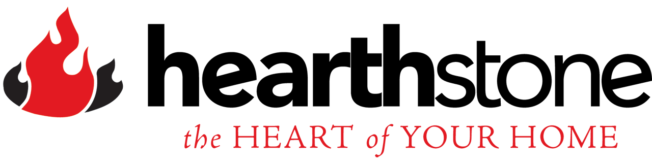 hearthstone(ハースストーン)