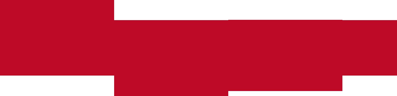 hergom(ハーゴン)