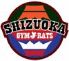 静岡ジムラッツ Shizuoka Gymrats